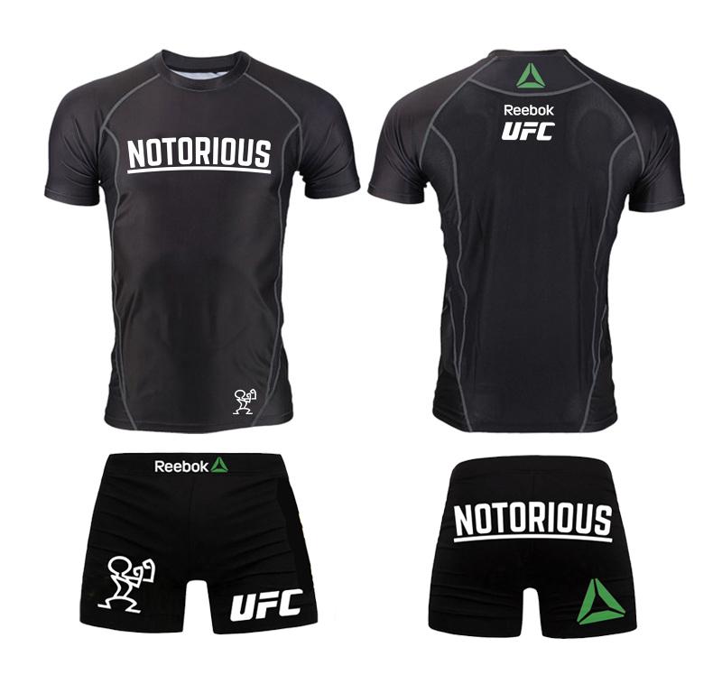 JSNJAY_UFC_FIGHTKIT