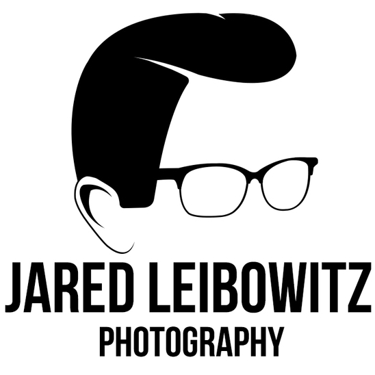 Jared Leibowitz Photography