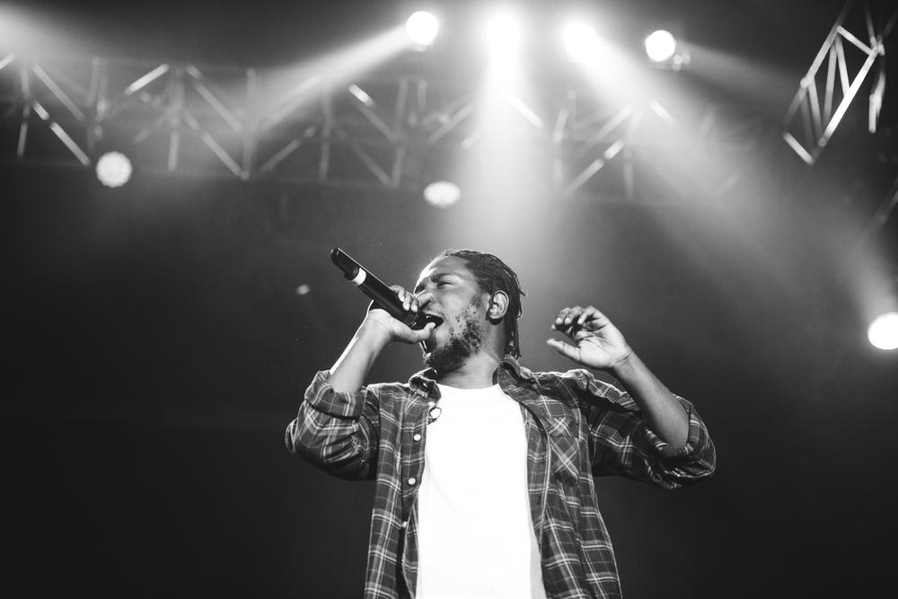 Knedrick Lamar - Bluesfest-2.jpg