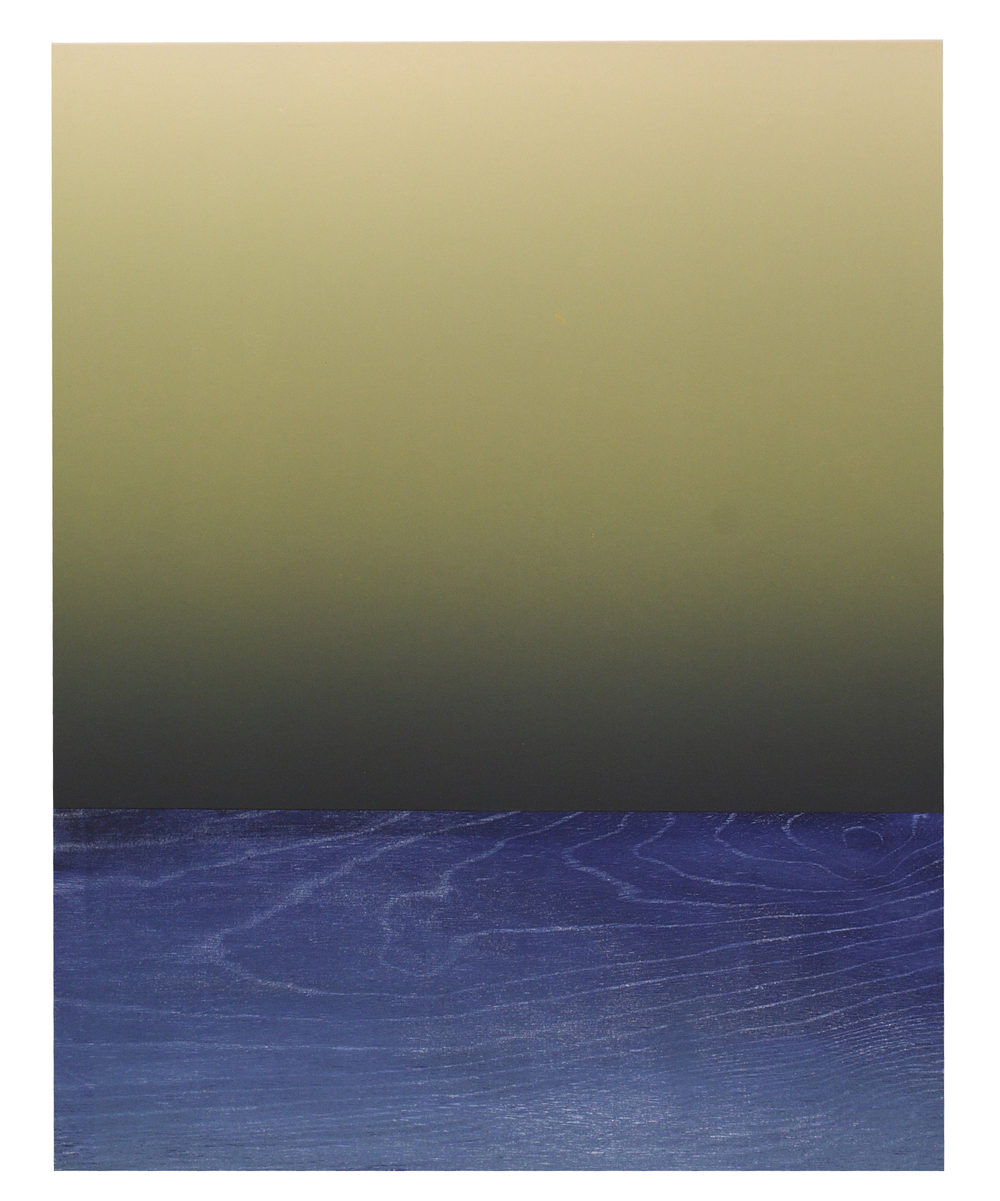 Horizon 14-23X17.5.jpg