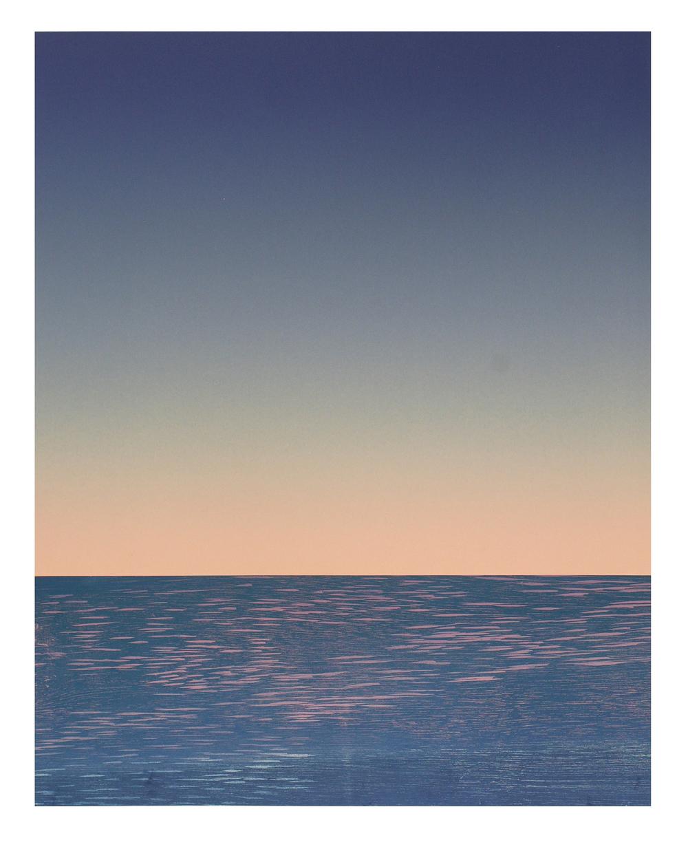 Horizon 7s-22X17.75.jpg