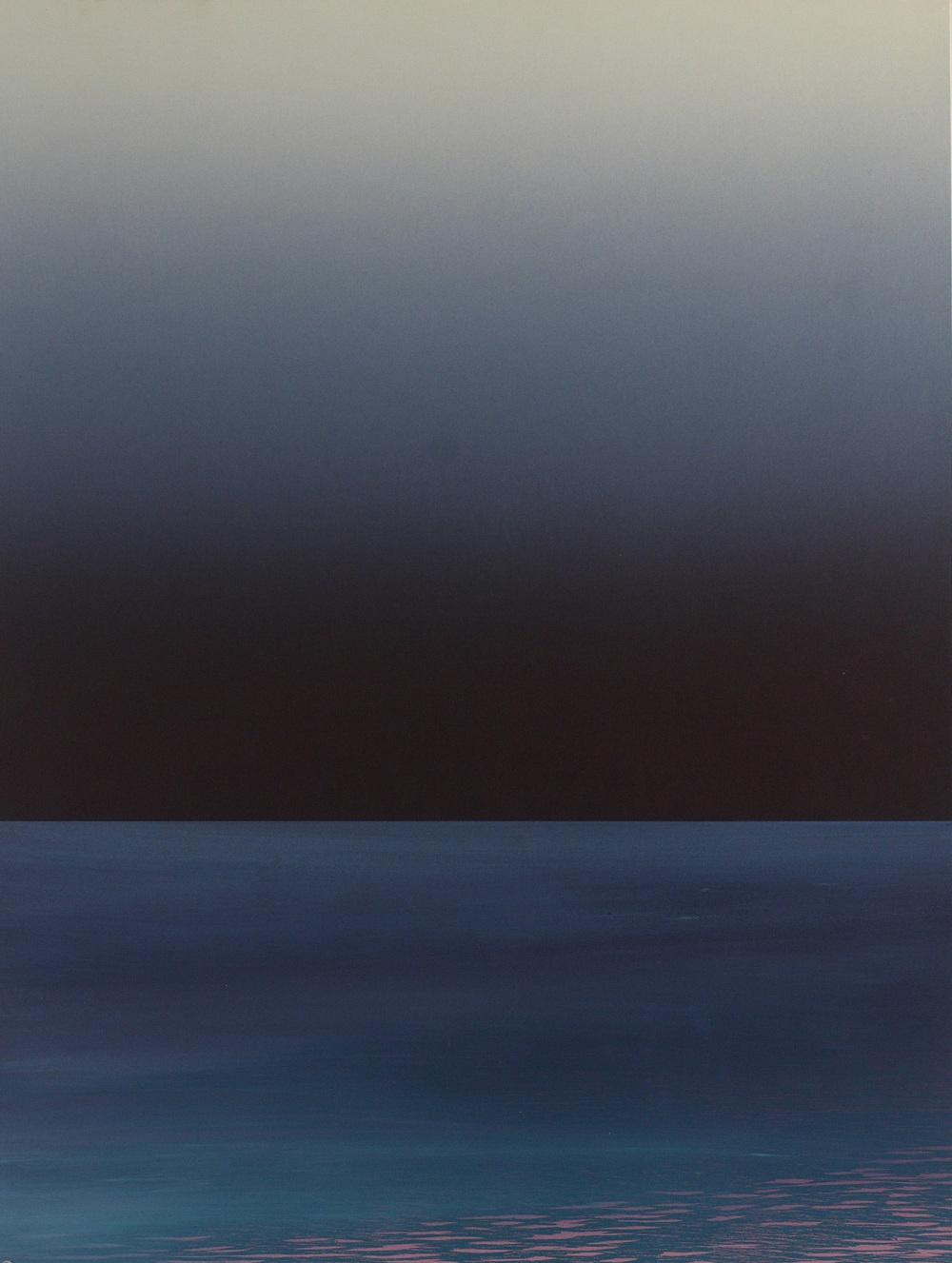 Horizon1.jpg