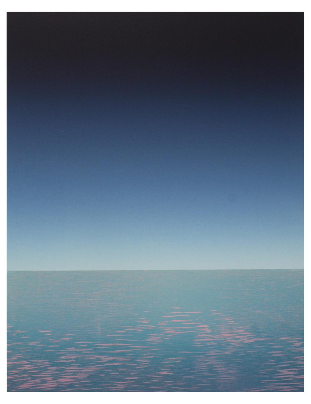 Horizon 25s-23.75X17.75.jpg