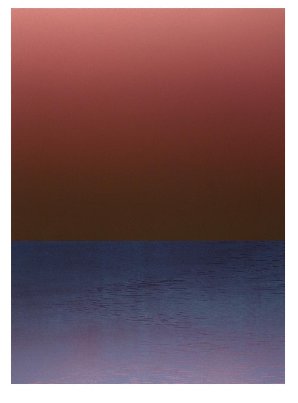 Horizon4.jpg