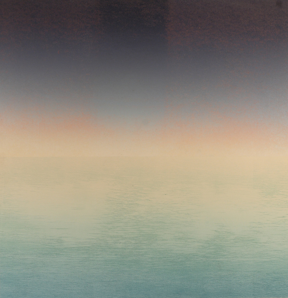 Horizon6.jpg