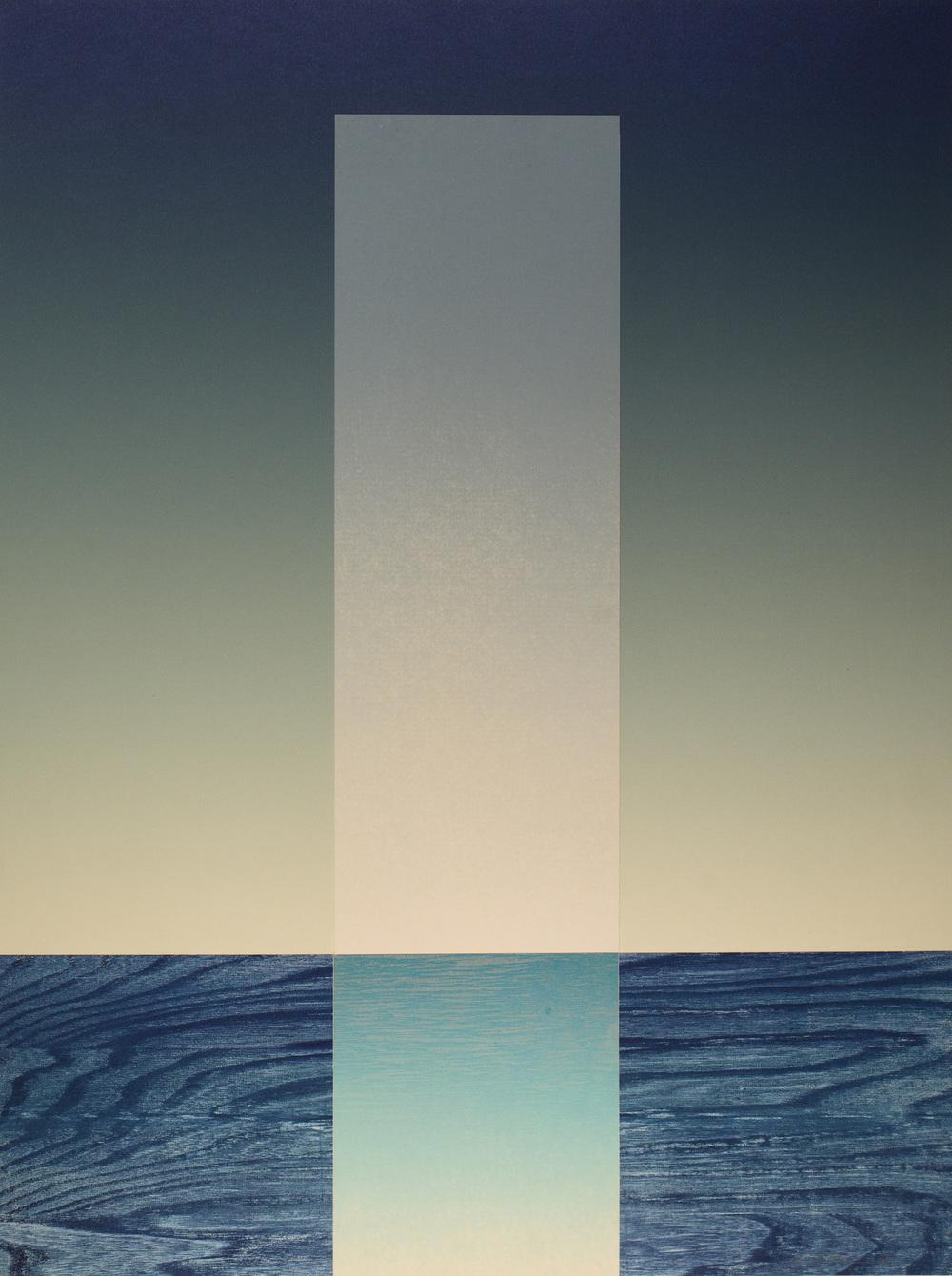 Horizon5.jpg