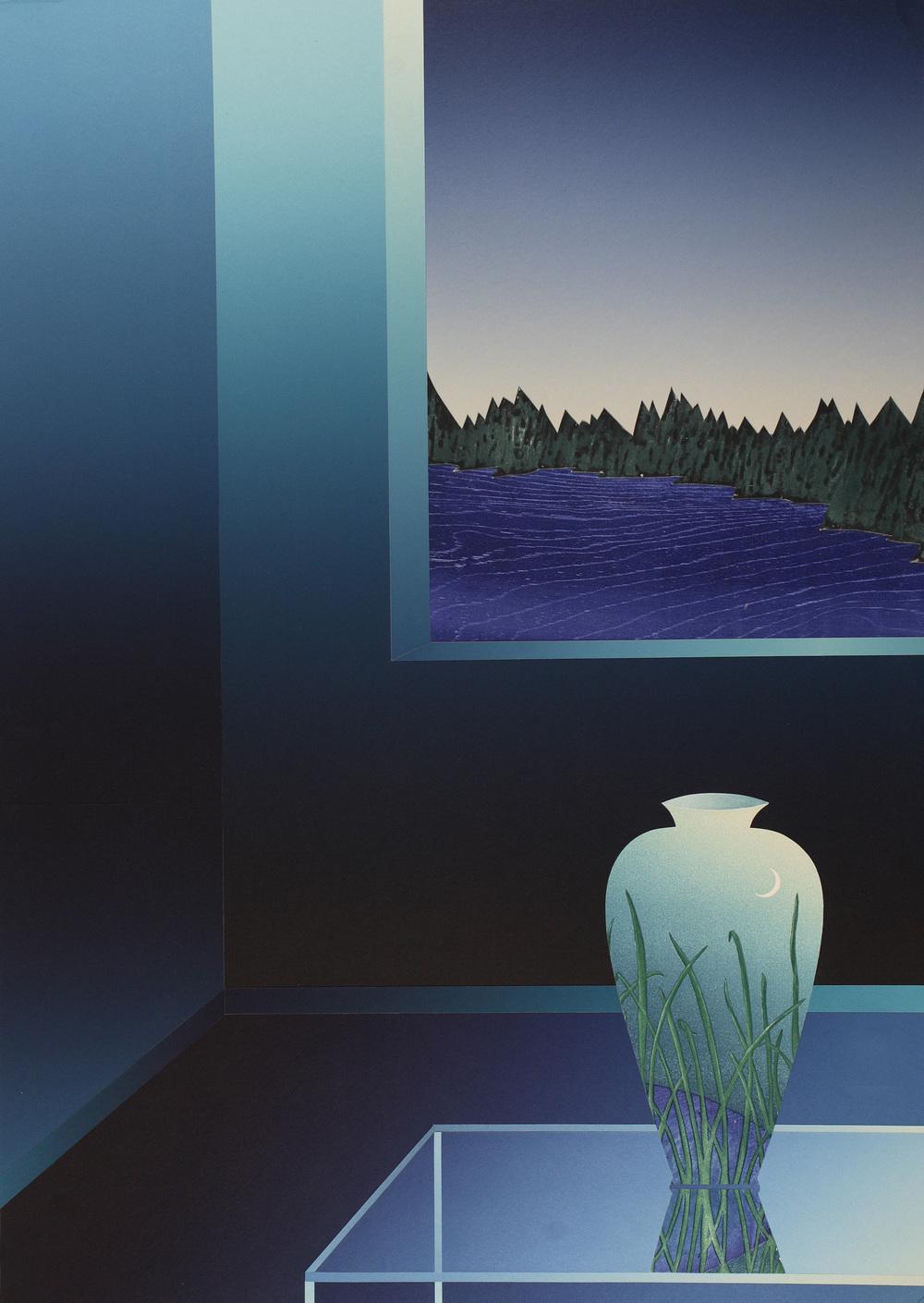 Nocturn-L-38X27.jpg