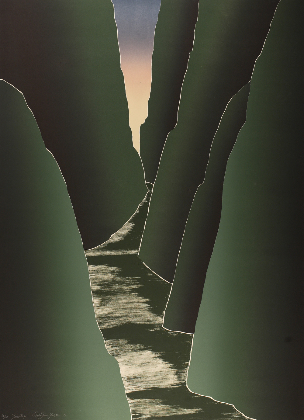 Canyon.Green-39.5X29.jpeg