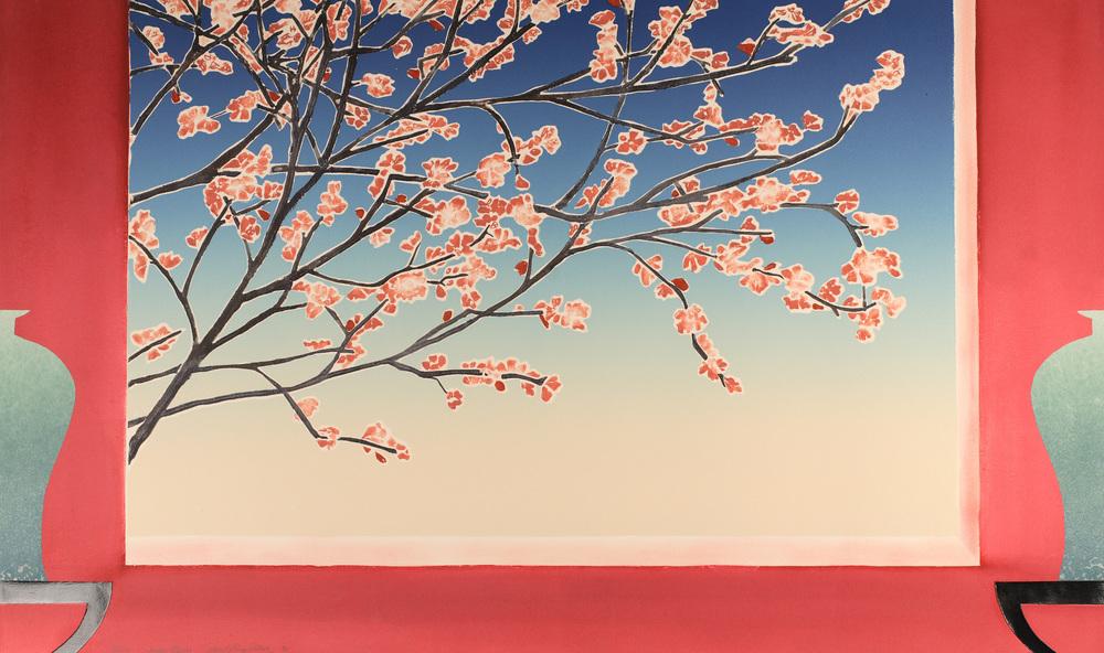 Nectarine Blossoms-39X23.jpg