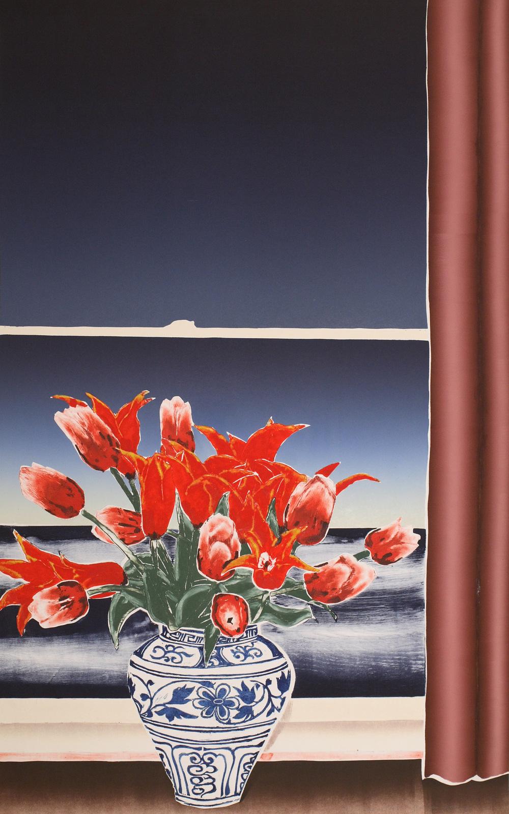 Tulips-47.5X30.jpg