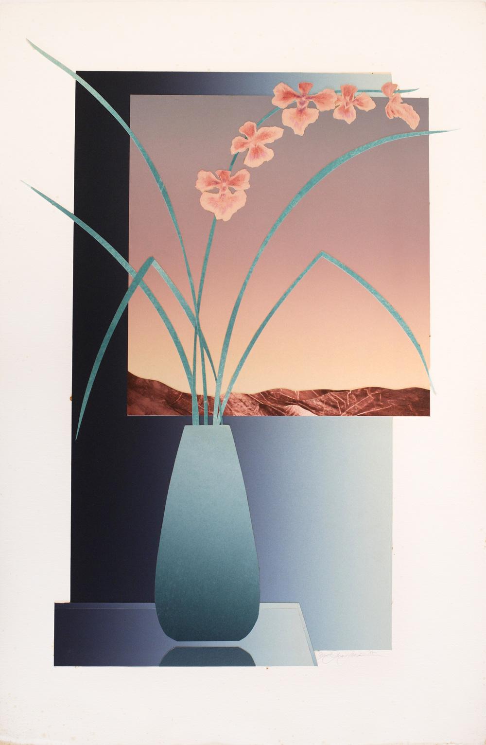 Flowers-474-36X23.jpg