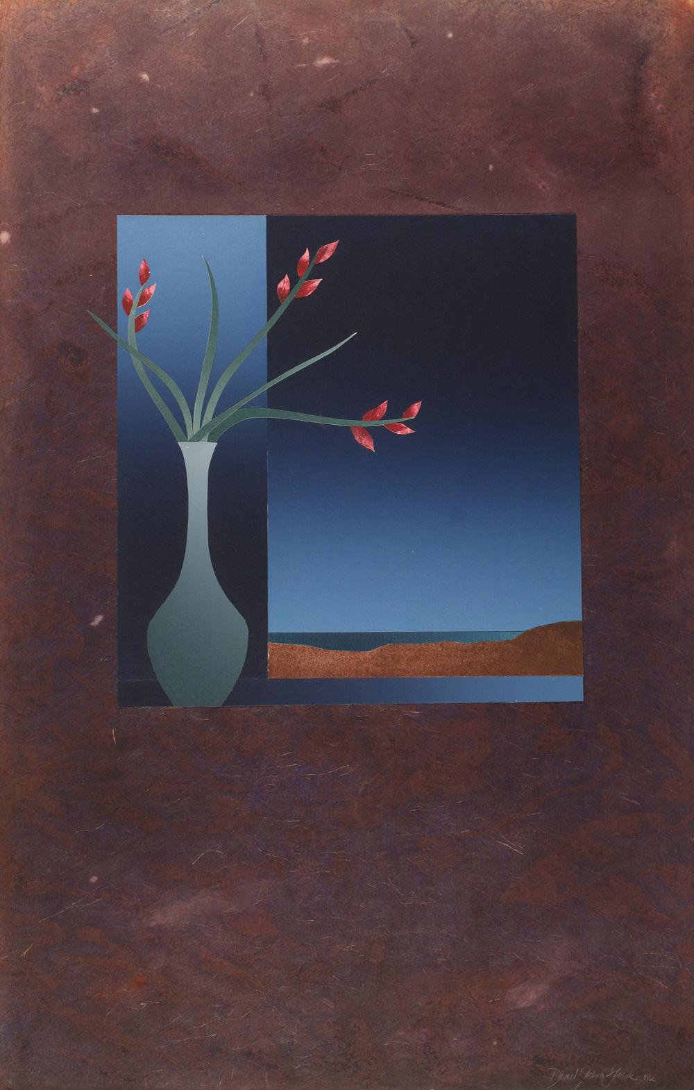 Flowers-47-36X23.jpg