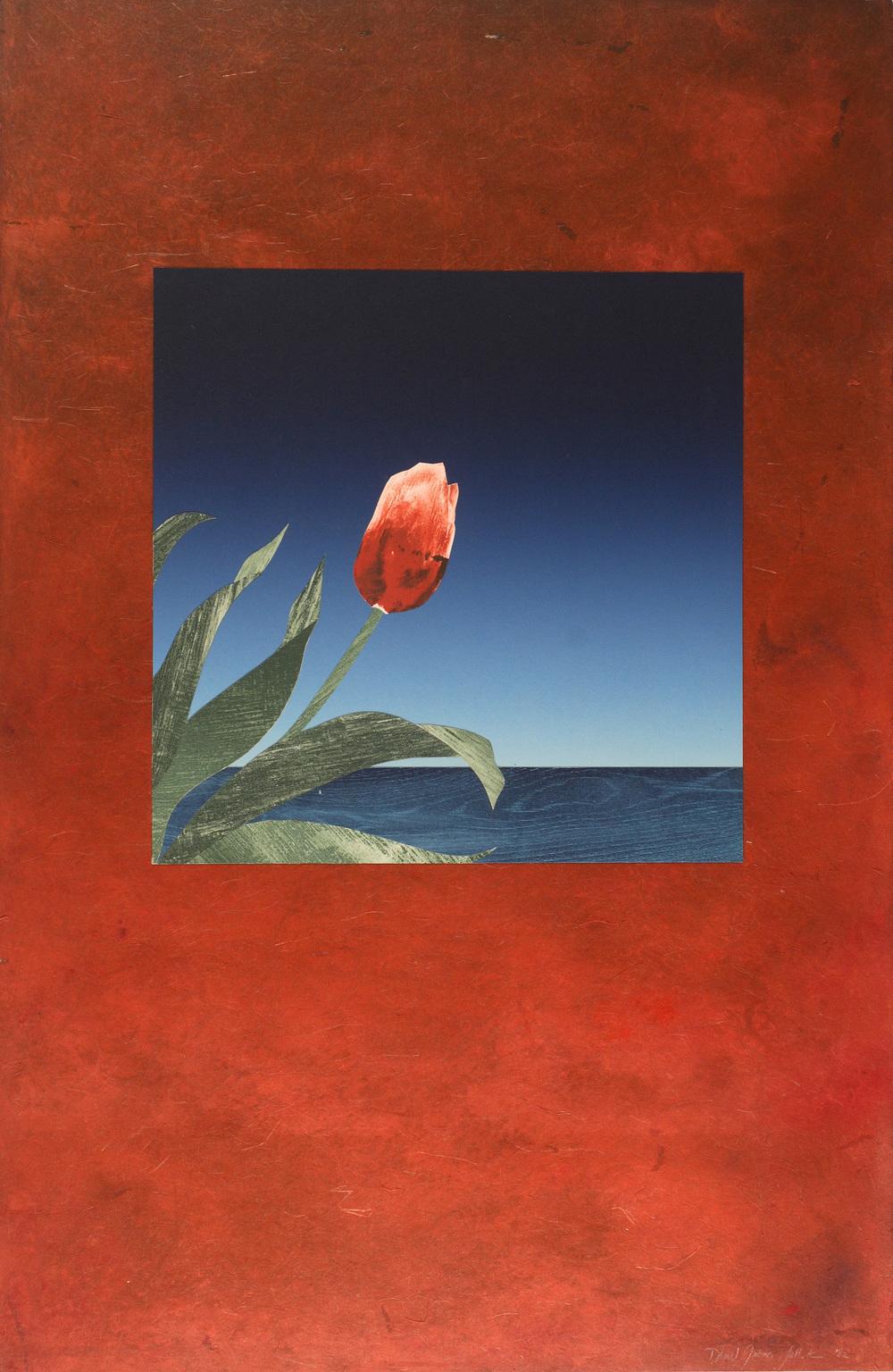 Flowers-1044-36X23.jpg