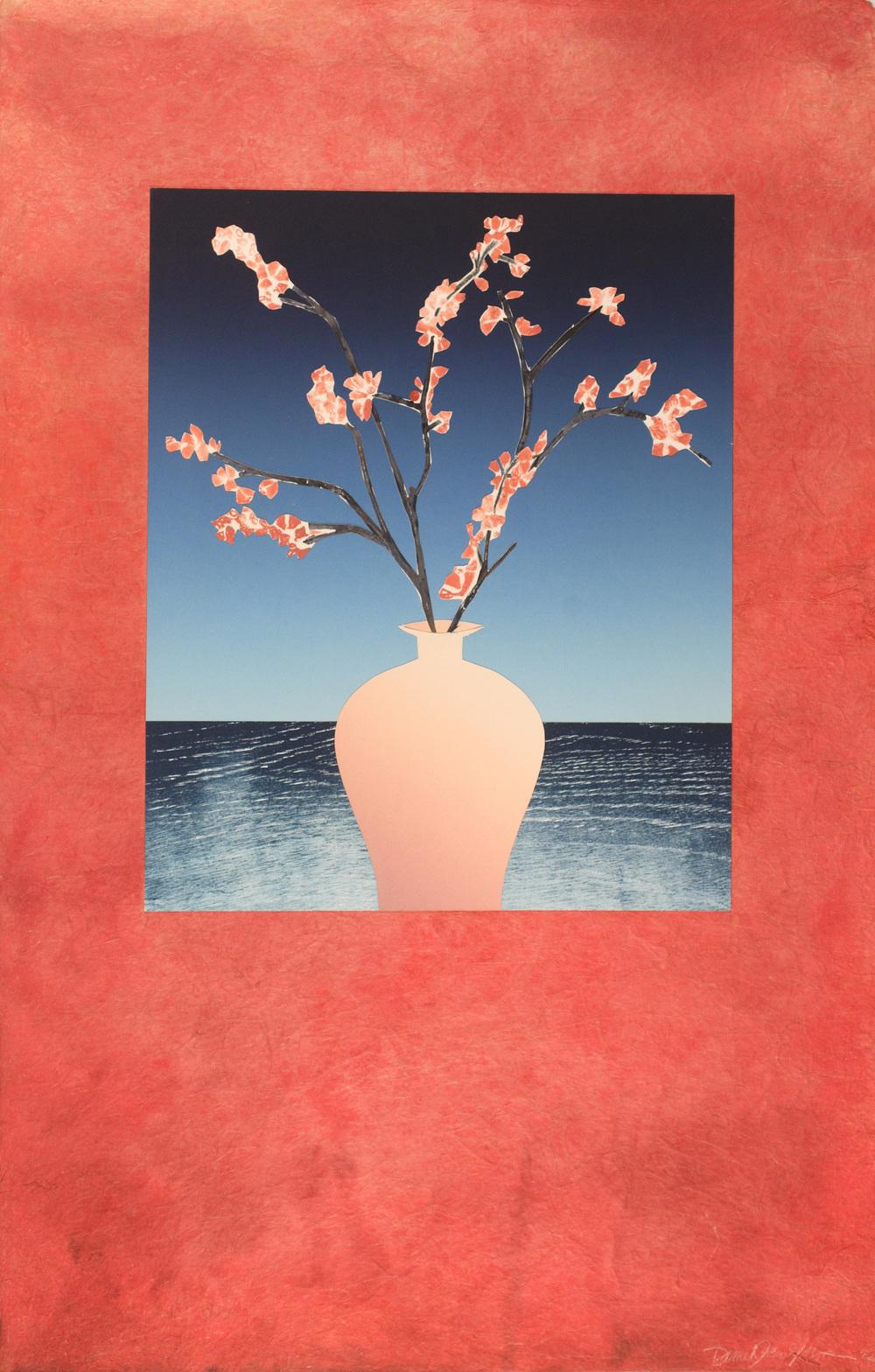 Flowers1-36X23.jpg