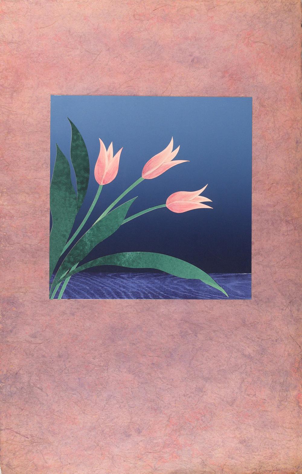 Flowers2-36X23.jpg