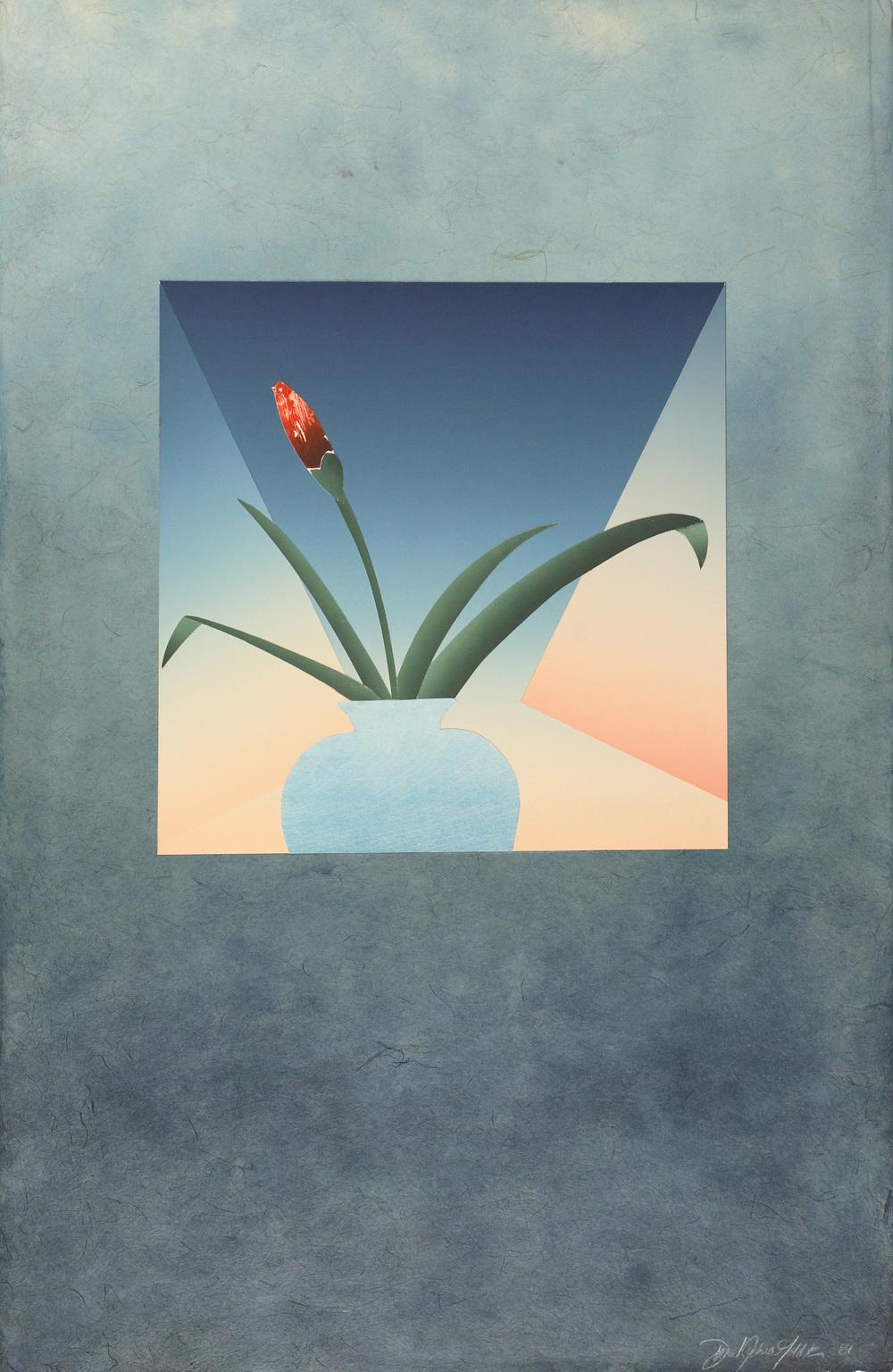 Flowers3-36X23.jpg
