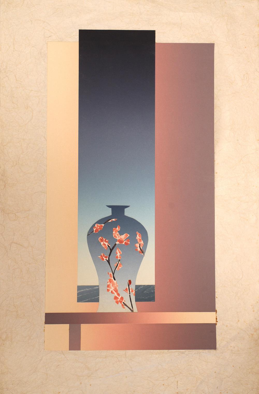 Vase-402-36X23.5.jpg