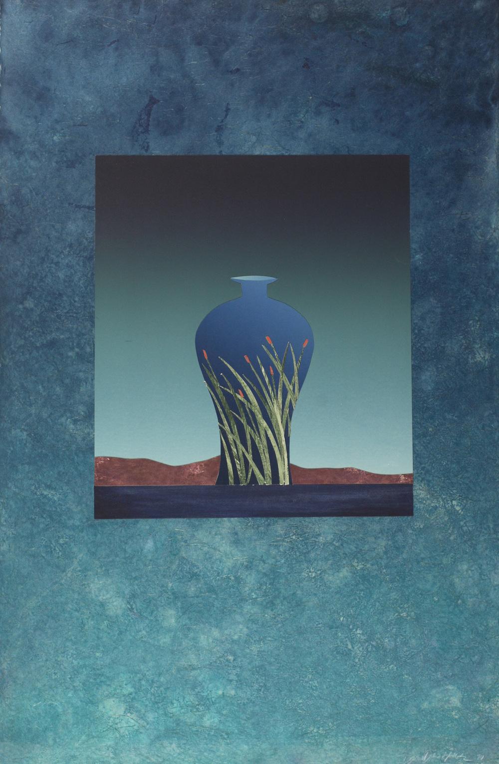 Vase2-36X23.5.jpg