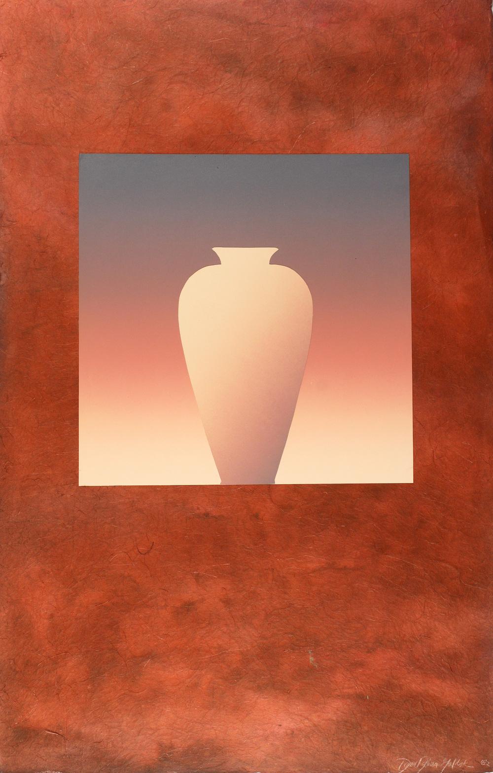 Vase3-36X23.5.jpg