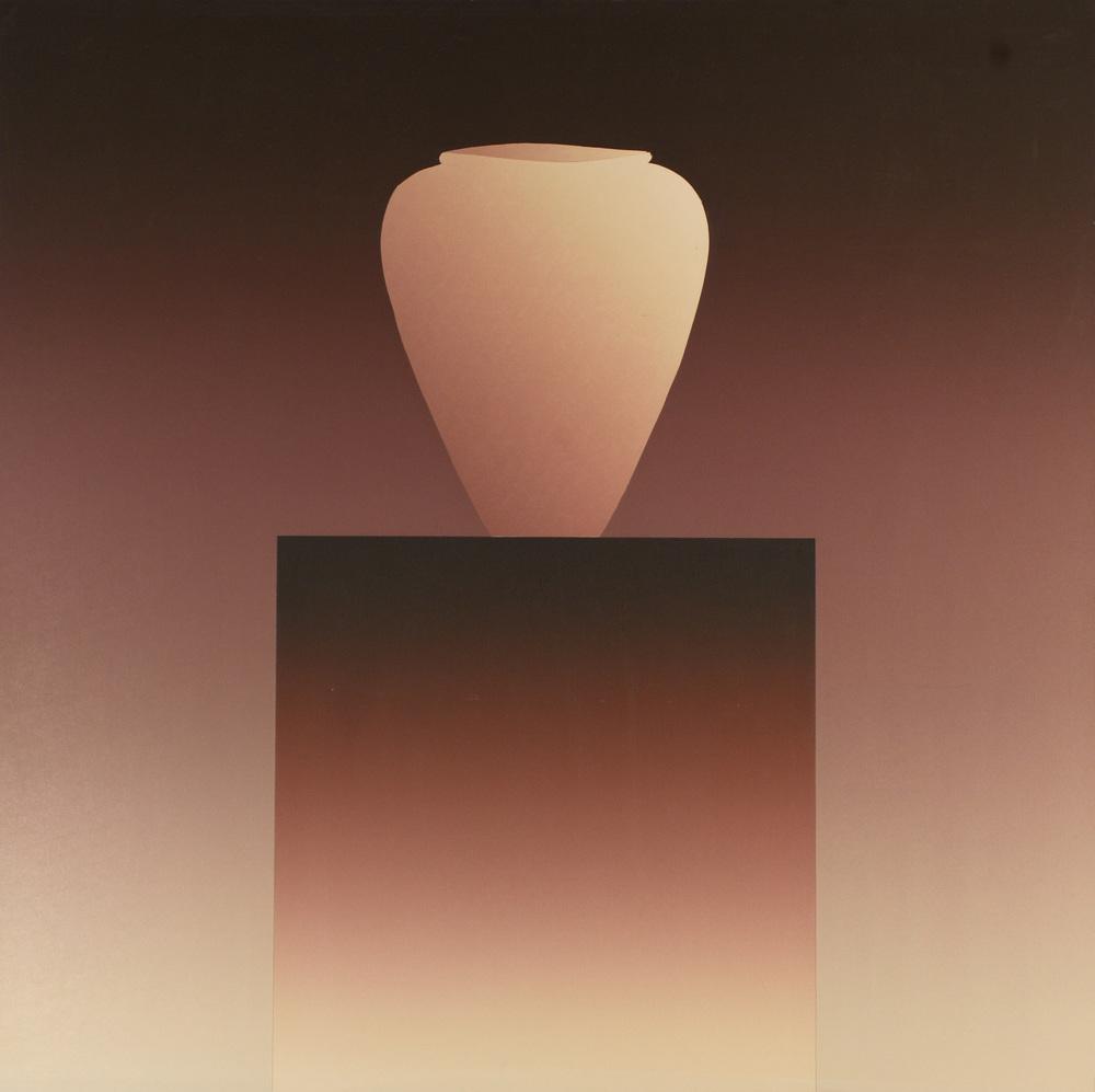 Vase5-29X29.jpg