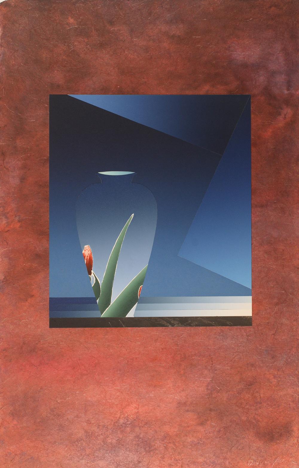Vase4-36X23.5.jpg