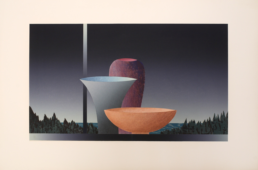 Vases (2)-36X23.5.jpg
