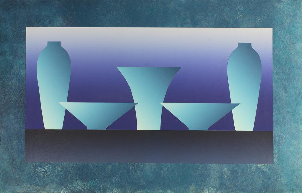Vases-14-36X23.5.jpg