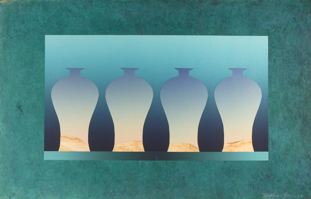 Vases-169-36X23.5.jpg
