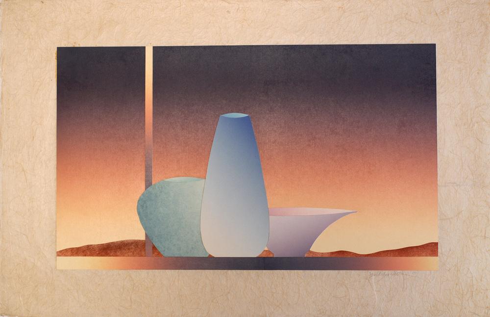 Vases-304-36X23.5.jpg