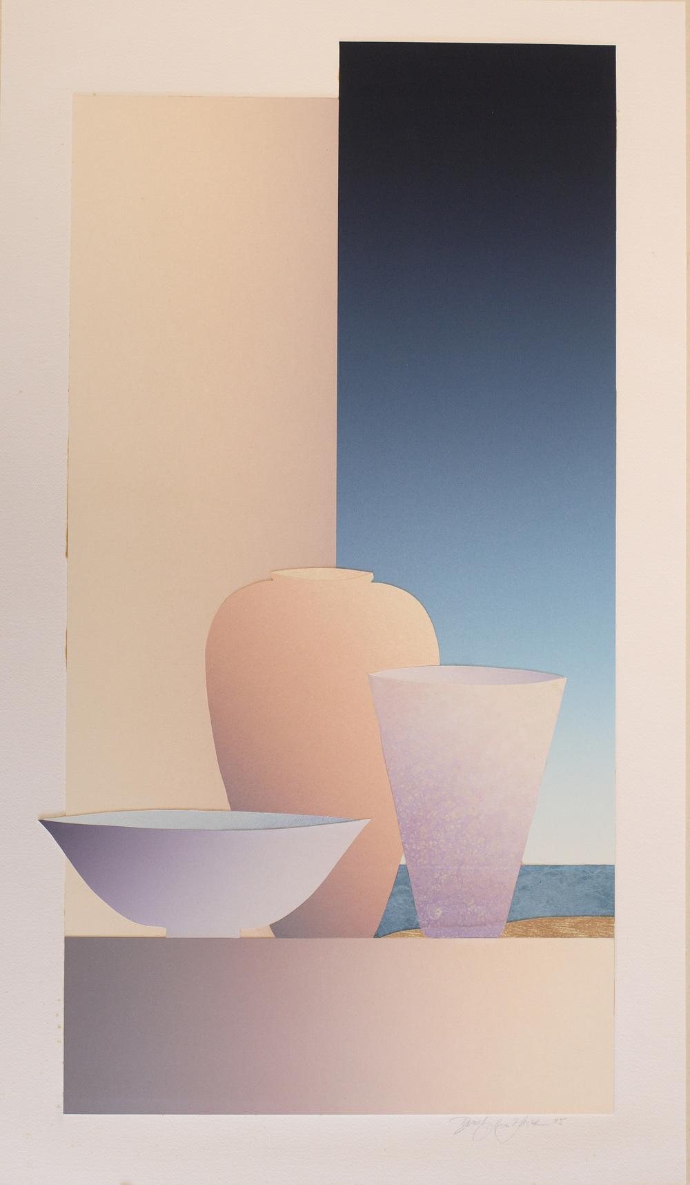 Vases-480-24X14.jpg