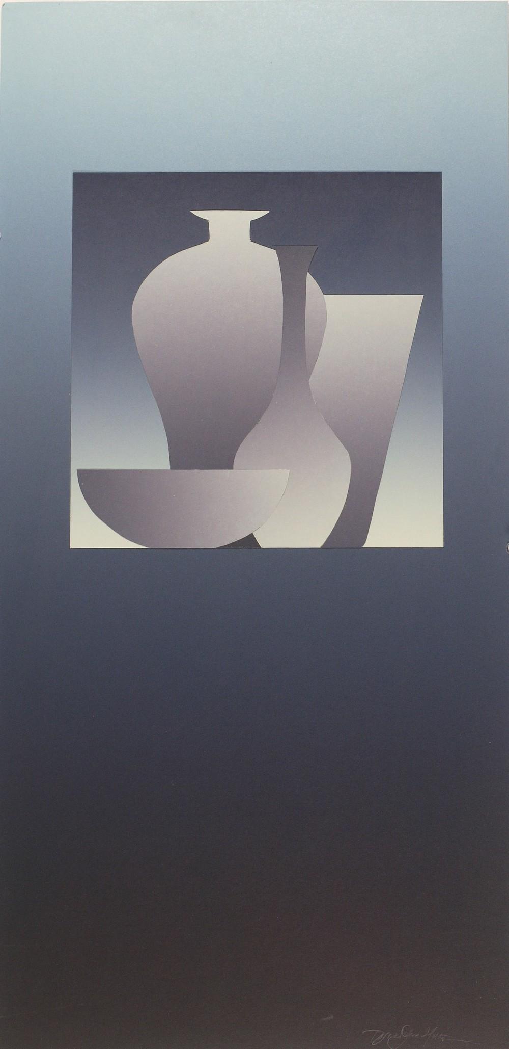 Vases2-30X14.5.jpg