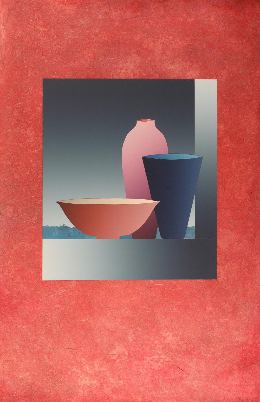 Vases8-36X23.5.jpg