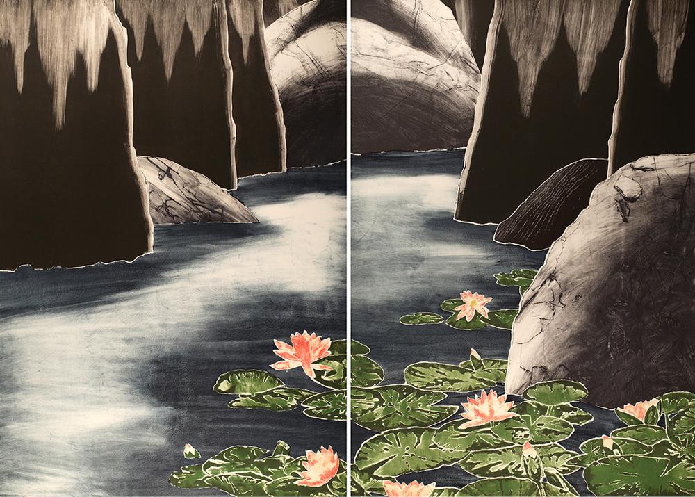 watergarden_web.jpg