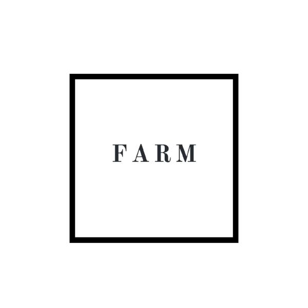 FARM_logo-alt2.png