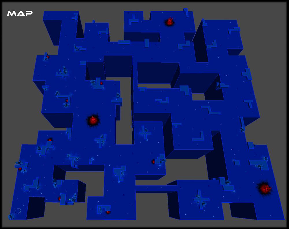 map-DaveForge.com_.jpg