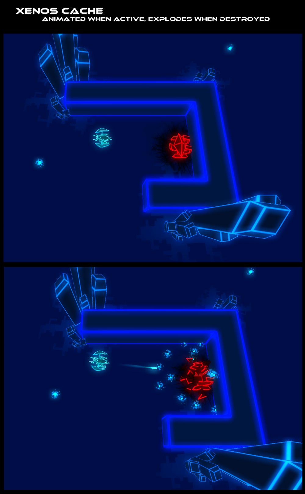 xenos-cache-DavesForge.com_.jpg