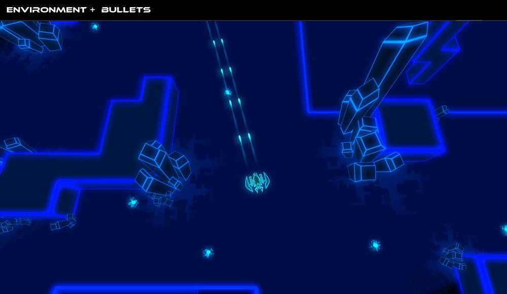 environment-bullets-DavesForge.com_.jpg
