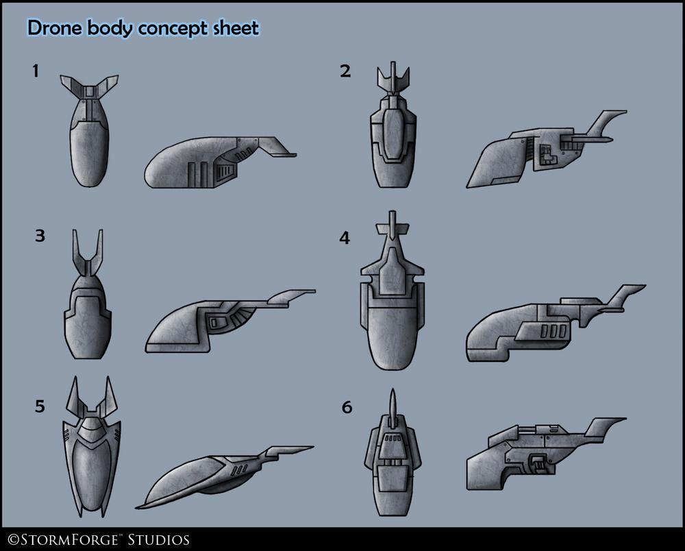 concept_sheet_drone_bodies.jpg