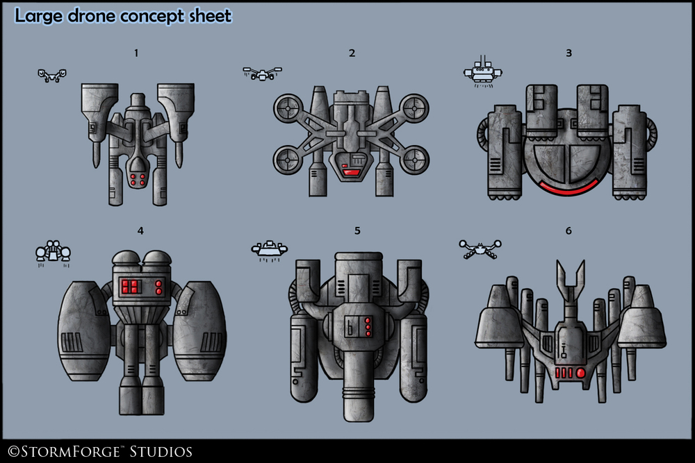 concept_sheet_drone_enemies_large.jpg
