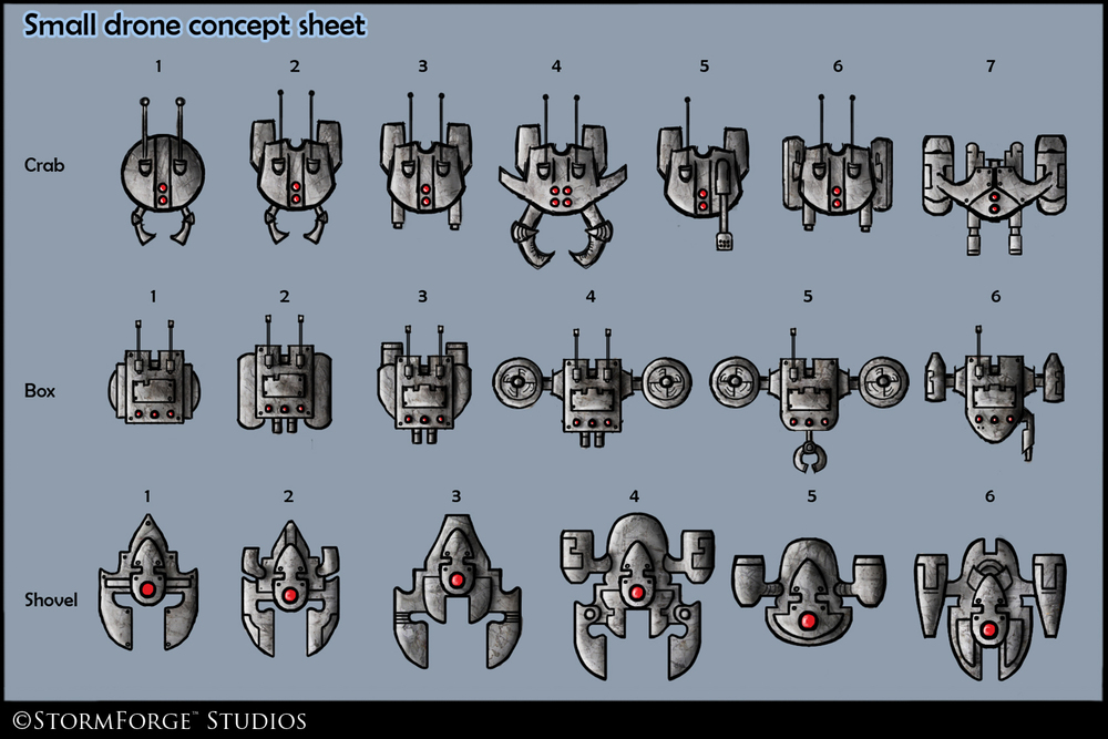 concept_sheet_drone_enemies_small.jpg