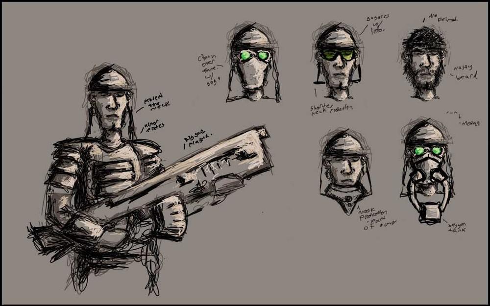 Concept_Soldier.jpg