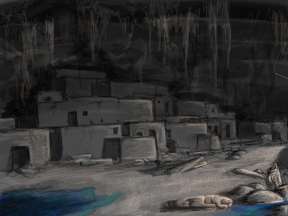 underground_homes_concept.jpg