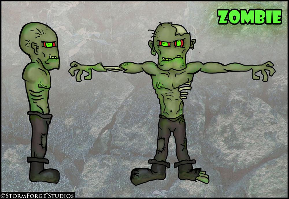 ZombieDude_Final.jpg