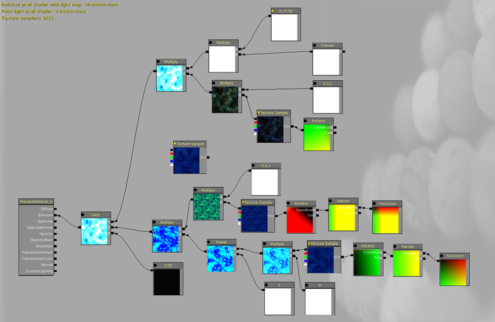 TXTR_UDK_GlowingShader.jpg
