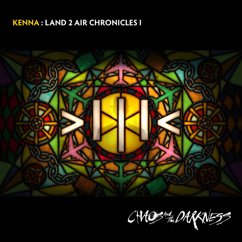 Land-2-Air-Chronicles-I.jpg