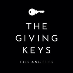 Kenna-Causes-TheGivingKeys.png