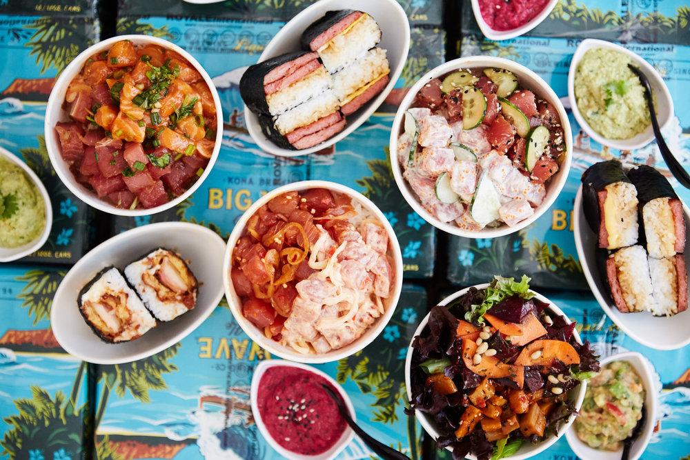 Restaurant_HK_Popoli_KL_641.jpg