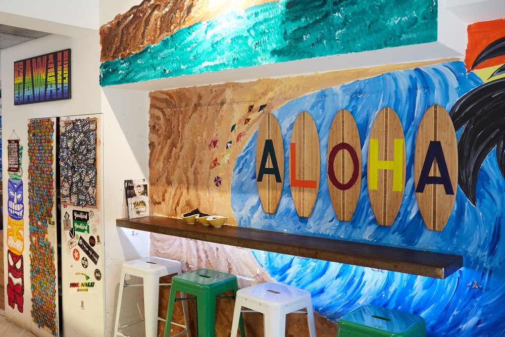 Restaurant_HK_Popoli_KL_695.jpg