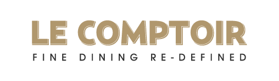 Le Comptoir Group in Hong Kong