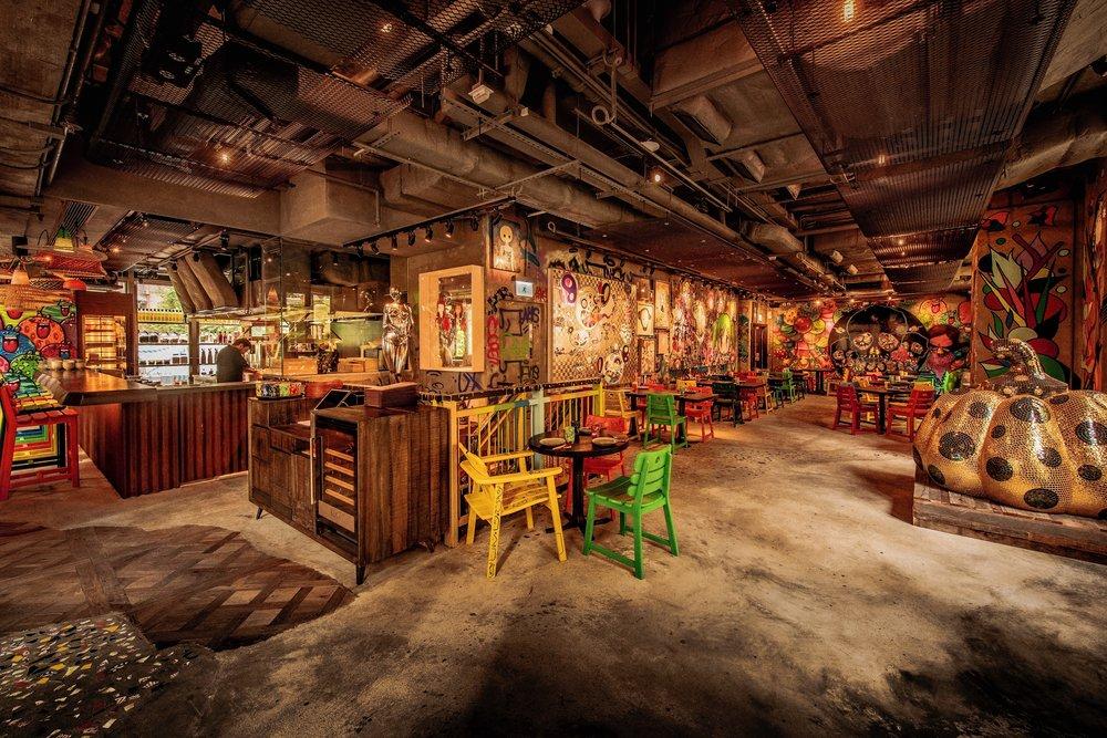 DJAPA Dining Area 2.jpg